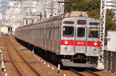 tobu-4.jpg