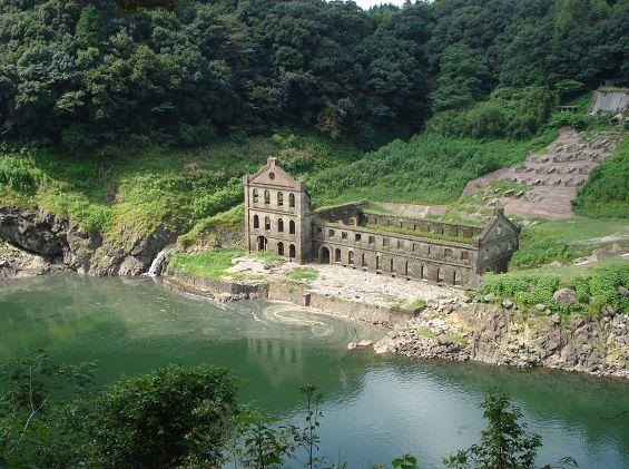 曽木発電所1