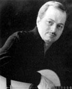 Luiz Bonfa