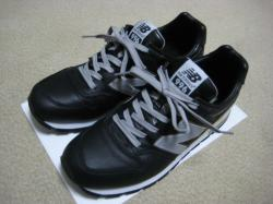 NBshoes_20090506012953.jpg