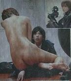 kisimoto2.jpg
