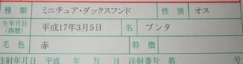 DSCF1450.jpg