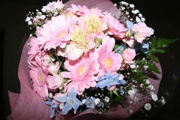 hana_20090529185134.jpg