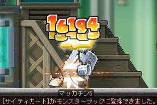 Maple8100a.jpg