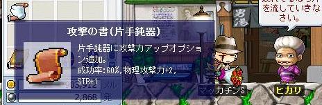 Maple8129a.jpg
