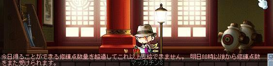Maple8140a.jpg