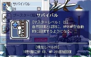 Maple8298a.jpg