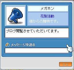Maple8353a.jpg
