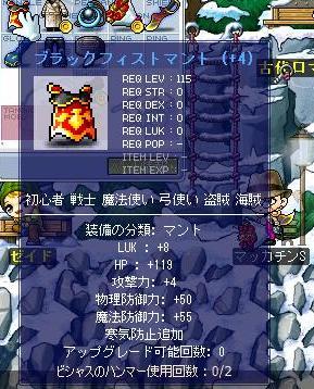 Maple8378a.jpg