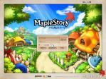 Maple8676.jpg
