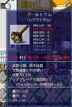 Maple8777a.jpg