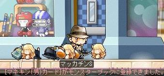 Maple9011a.jpg