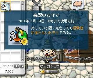 Maple9156a.jpg