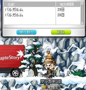 Maple9317a.jpg