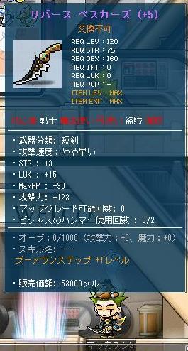 Maple9334a.jpg
