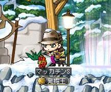 Maple9340a.jpg