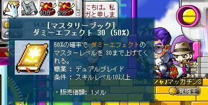 Maple9397a.jpg