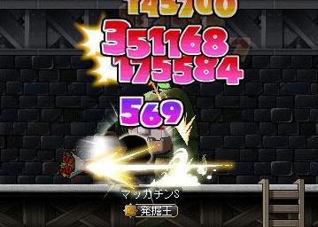 Maple9419a.jpg