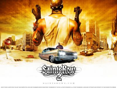 1259363327-SaintsRow2head.jpg