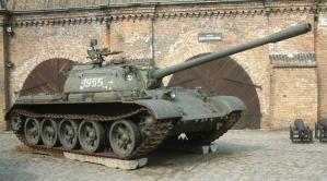 T-55_skos_RB.jpg