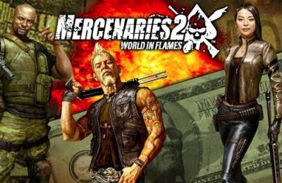 mercenaries2.jpg