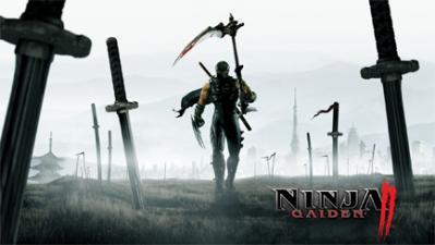 ninjagaiden2.jpg