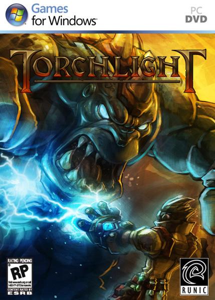 torchlight-pc-boxart.jpg