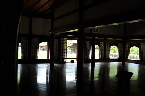 2009.7.20閑谷学校3