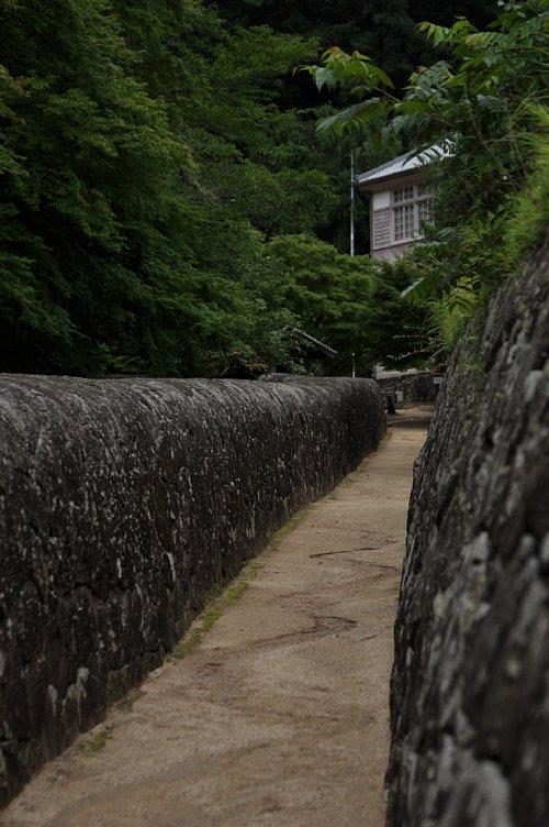 2009.7.20閑谷学校5