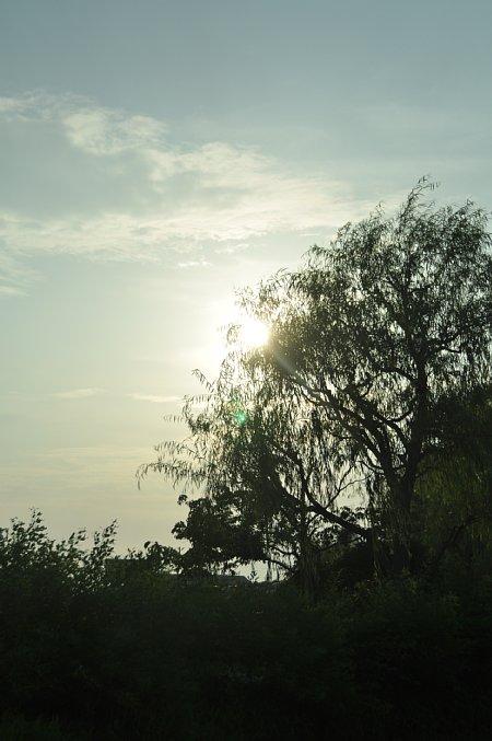 2009.8.15お盆休み