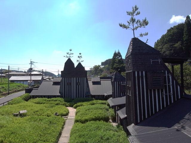 ラムネ温泉2