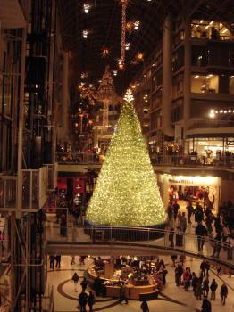 cristmas2