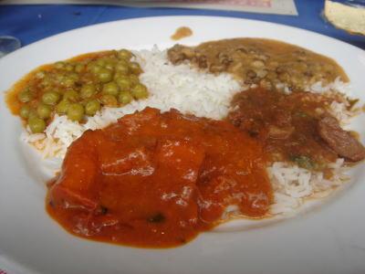indiafood