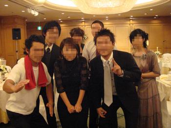 20061217_03.jpg
