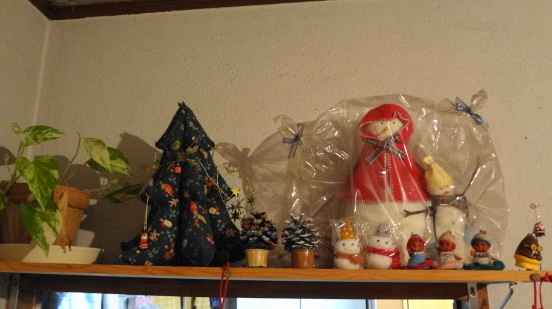 3クリスマス