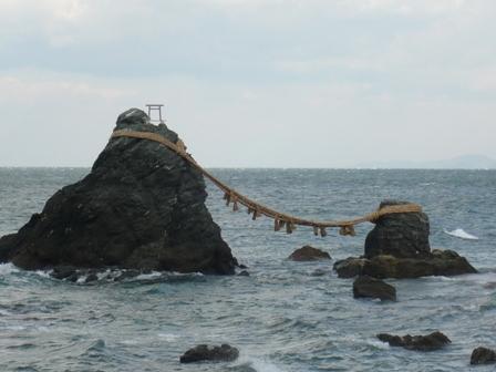 a04夫婦岩