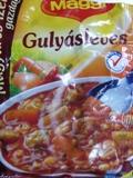 guyashu1.jpg