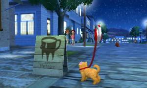 dogs024.jpg