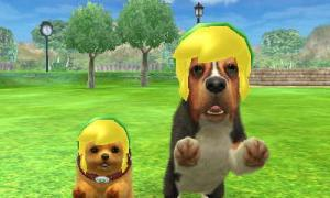 dogs0409.jpg