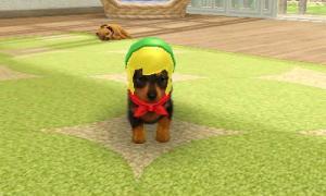 dogs0410.jpg