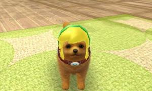 dogs0412.jpg