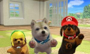 dogs0414.jpg