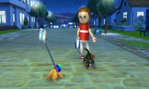 dogs277.jpg