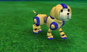 dogs300.jpg