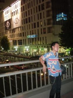 0904TOMOKAWA.jpg