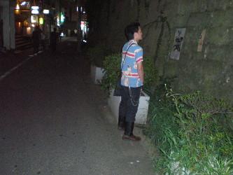 0904TOMOKAWA7.jpg