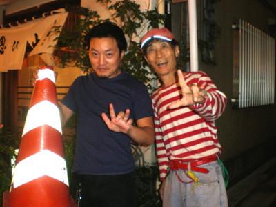 0910UMEZU-KAZUO.jpg