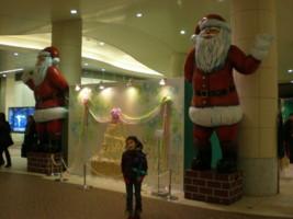 2008christmas13.jpg