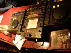 ETSUSHI-ROCK13.jpg