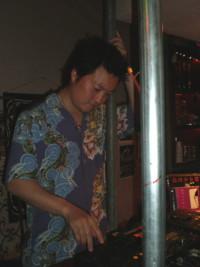 ETSUSHI-ROCK14.jpg
